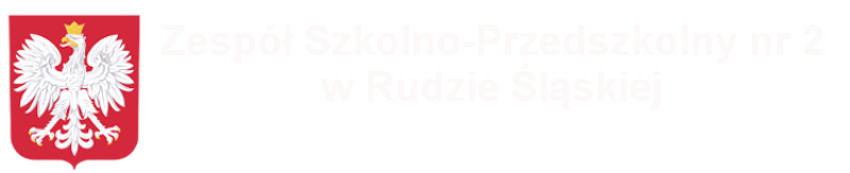 ZS-P2